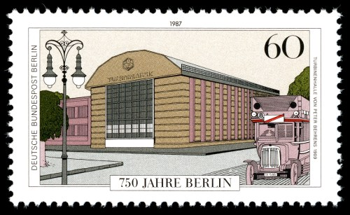 Stamps_of_Germany_(Berlin)_1987,_MiNr_774
