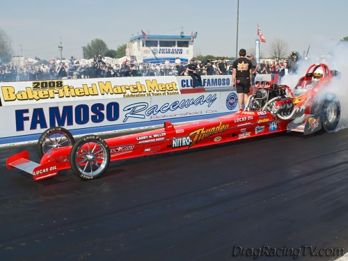 top-fuel-dragster-march-meet