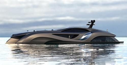 Xhibitionist-luxury-super-yacht-1