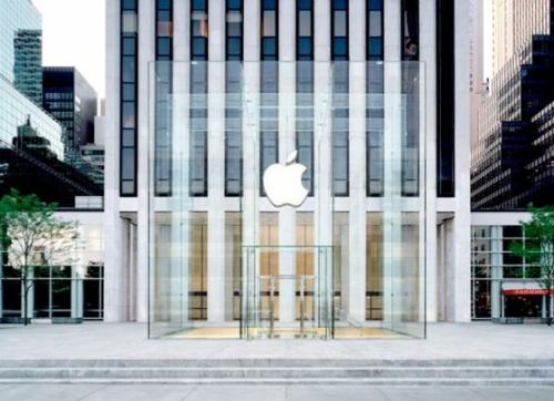 apple-store-fifth-avenue-redesign-artist-rendition