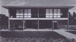 Shinohara 1954