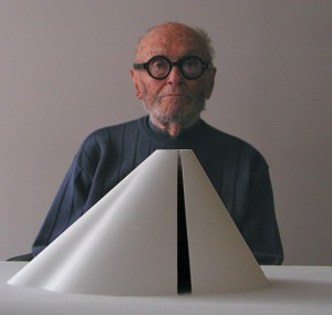 Philip_Johnson.2002.FILARDO