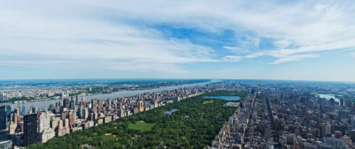432-Park-Avenue-view-from-1271