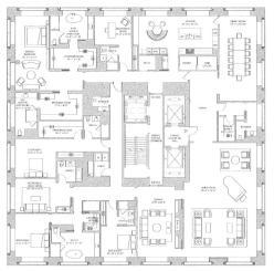 432park_floorplan