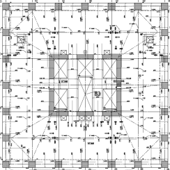 432park_structural