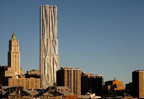 Beekman-Tower-1