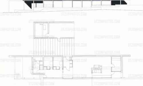 CroppedWatermarkImage1170700-arkitektens_hus_drawing_1