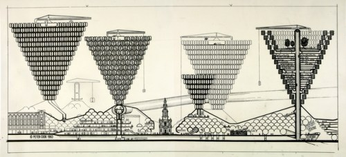 51d719a5e8e44ebb50000029_ad-classics-the-plug-in-city-peter-cook-archigram-_749_medium