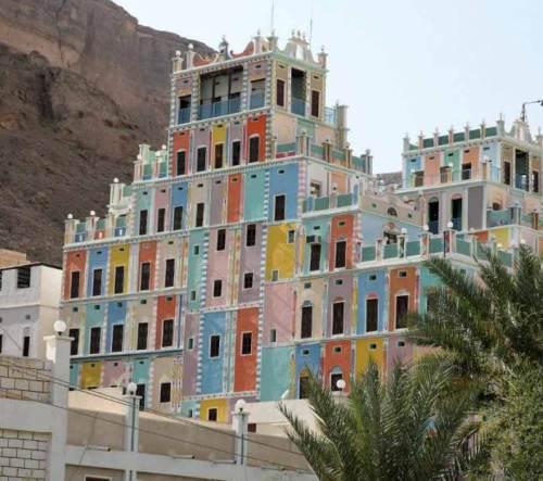 Buqshan-Hotel-Yemen