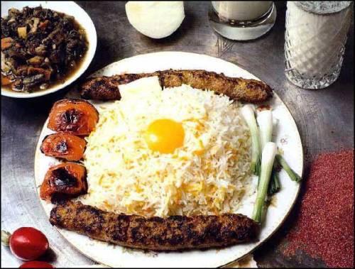 chelo_kabab_kubideh