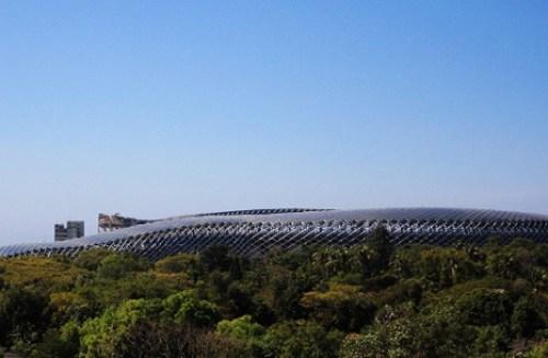 solar-stadium-ed03