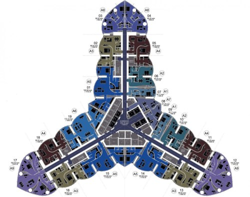 Armani-Hotel-Dubai-32-1150x906