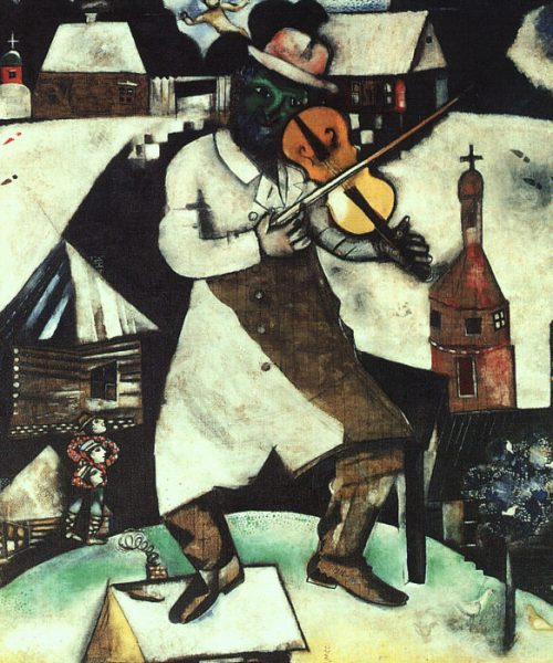 Image-Chagall_Fiddler