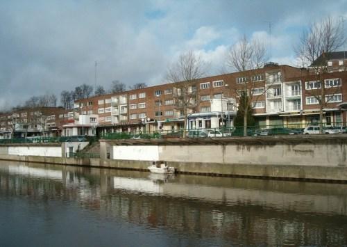 L-architecture-Lurcat-la-Mail-de-la-Sambre