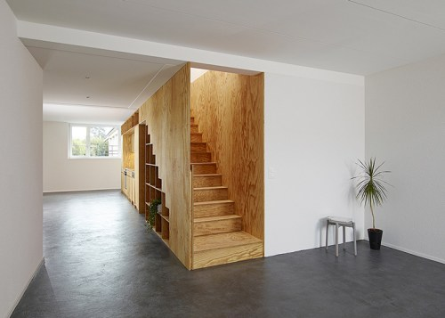 Apartment-interiors-with-boxy-wooden-furniture-by-Big-Game_dezeen_ss_1
