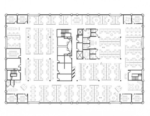 EBAY-prototype-floor-plan-665x861