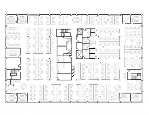 EBAY-prototype-floor-plan-665x861