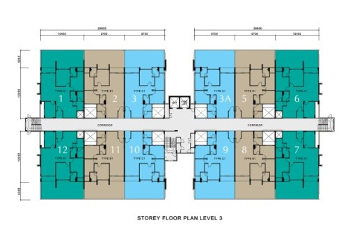 Level3Layout1