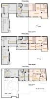 Plan-Maisons-La-Roche---Jeanneret
