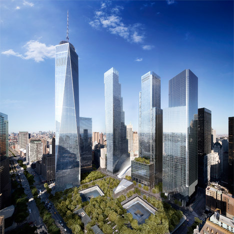 2-World-Trade-Centre_BIG_New-York_dezeen_468_0