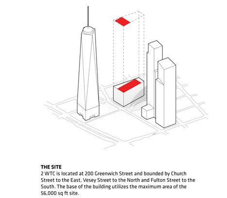 2-World-Trade-Centre_BIG_New-York_diagram_dezeen_3