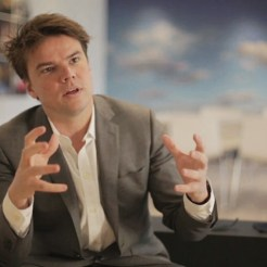 bjarke-ingels-BIG-the-grove-at-grand-bay-miami-designboom-12