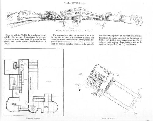 Le_Corbusier_Vol_1_1910_1929 184