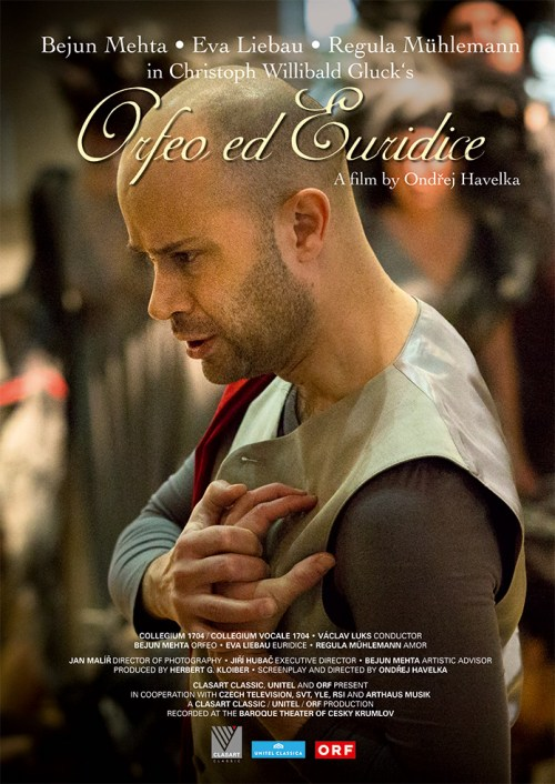 ORFEO-poster-large