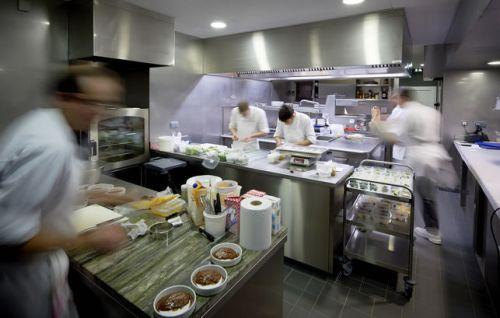 4624515_6_6531_les-cuisines-du-cafe-bras-a-rodez_1d13dfa64b6d3a6616fc841d4ced9df4