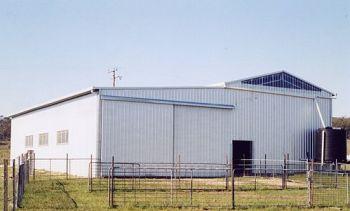 500px-Shearing_shed
