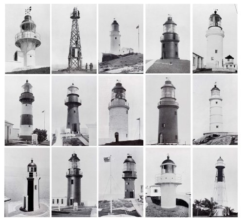 Lighthouses-mosaic_low