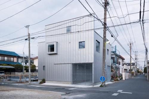 Yuji-Kimura-Design-01
