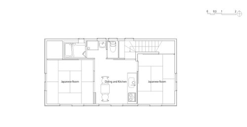 yyaa-danchi-hutch-floorplan2-via-smallhousebliss