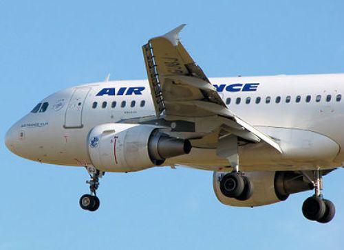 440px-Airfrance.a318-100.f-gugj.arp