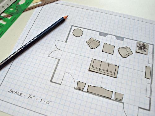 Original_Camila-Pavone-How-to-Create-A-Floor-Plan-Finished-Layout_h.jpg.rend.hgtvcom.1280.960