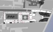 \Gl21-progettiospedale veneziaforesteriaPROGETTOconsegna