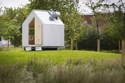 renzo-piano-off-grid-cabin-1-537x357