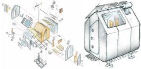 renzo-piano-off-grid-cabin-7