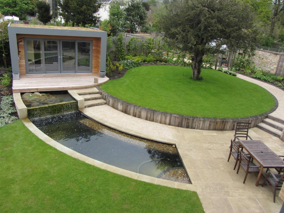 garden-does-it-cost-to-local-auckland-liverpool-birmingham-what-is ...