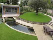 garden-does-it-cost-to-local-auckland-liverpool-birmingham-what-is-leicester-adelaide-coventry-aberdeenshire-northampton-milton-keynes-fife-landscape-design-cheltenham-decorating-a-modern-landscape-in-ho