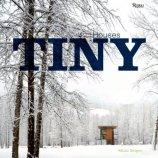 Tiny-Houses