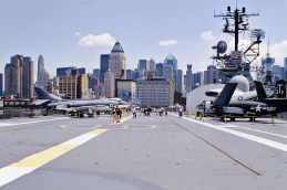 http://www.boomsbeat.com/articles/2155/20140411/check-out-all-the-fun-things-you-can-see-at-the-intrepid-sea-air-and-space-museum.htm