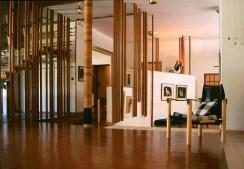 http://www.archdaily.com/85390/ad-classics-villa-mairea-alvar-aalto/5037e74f28ba0d599b00039c-ad-classics-villa-mairea-alvar-aalto-image
