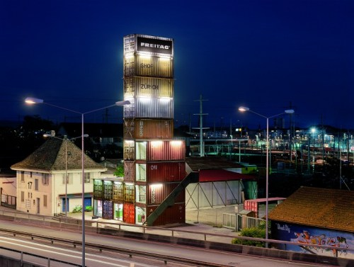 Freitag-Zurich-shipping-container-store-1.jpg