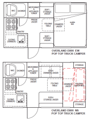 xp-i3800-floorplan