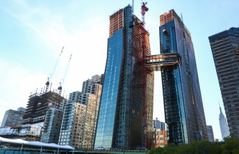 copper-buildings-bloomberg
