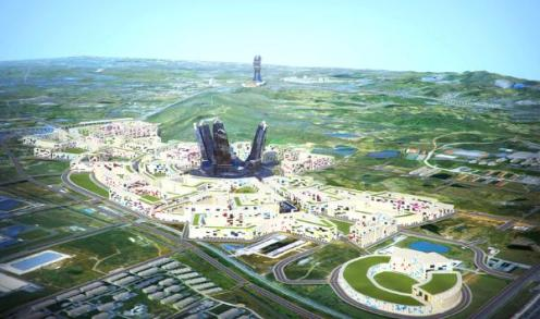masterplan-design-for-nanjing-china-photos1