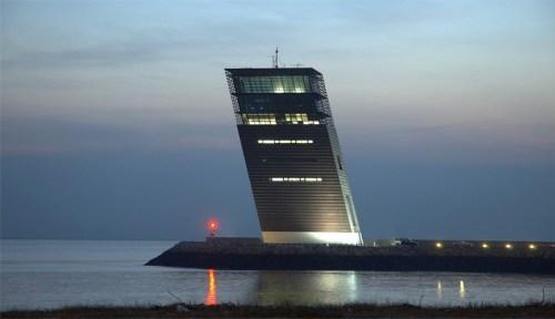 torre03
