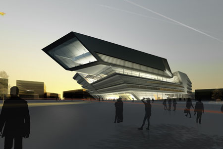 vienna-library-and-learning-center-by-zaha-hadid1