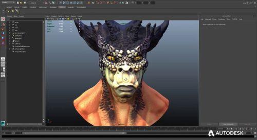 Autodesk-Maya-LT-2014-7.jpg